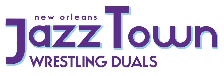 Jazz Town Duals
